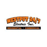 Westput 24/7 Electric, Inc