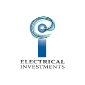 Electrical Investments