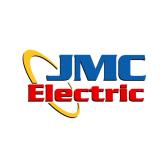 JMC Electric