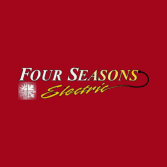 Four Seasons Electric