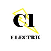 C1 Electric