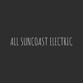 All Suncoast Electric