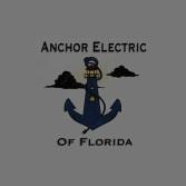 Anchor Electric of Florida