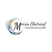Morris Electrical Contracting Services, LLC