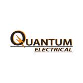 Quantum Electrical Contractors
