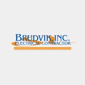 Brudvik, Inc.