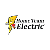 Home Team Electric