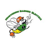 Northern Illinois Electric, Inc