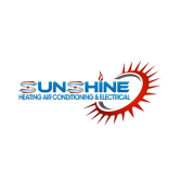 Sunshine Heating Air Conditioning & Electrical