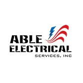 Able Electrical Services, Inc