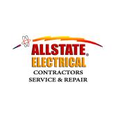 Allstate Electric Contractors