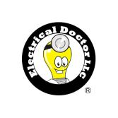 Electrical Doctor LLC