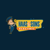 Haas & Sons Electric