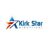 Kirk Star Electrical