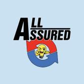 All Assured Heating & Air