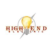 Highend Electric