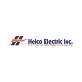 Helco Electric Inc.