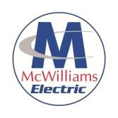McWilliams Electric