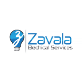 Zavala Electrical Services