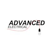 Advanced Electrical Company