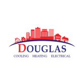 Douglas Cooling Heating Electrical