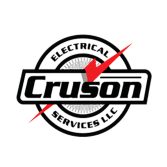 ?Cruson Electrical Services LLC