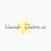 Hannah Electric, LLC