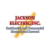Jackson Electric, Inc.