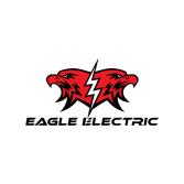Eagle Electric