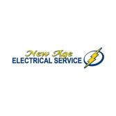 New Age Electric Service LLC