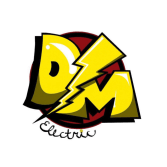 D M Electric Llc