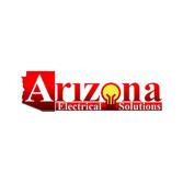 Arizona Electrical Solutions LLC