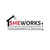 SHEWORKS