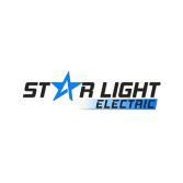 Star Light Electric