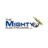 The Mighty Electricians