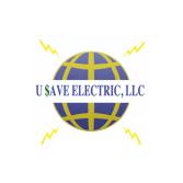 U $ave Electric, LLC