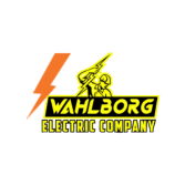 Wahlborg Electric Company