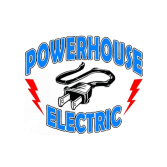 Power House Electric