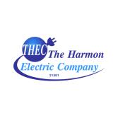 Harmon Electric