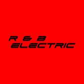 R & B Electric