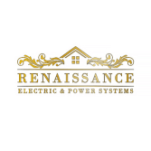Renaissance Electric and Power Systems