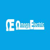 Omega Electric