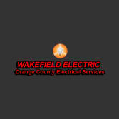 Wakefield Electric