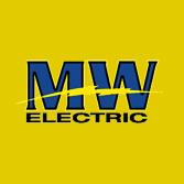 MW Electric
