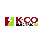 K-CO Electric