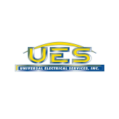 Universal Electrical Services, Inc.