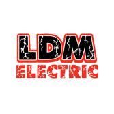 LDM Electric