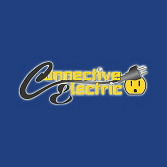 Connective Electric, Inc.