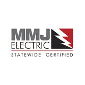 MMJ Electric