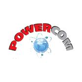 Powercom, LLC